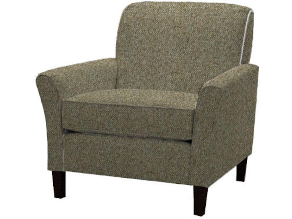 Norwalk furniture living room chair 6230 emw carpets for Norfolk furniture