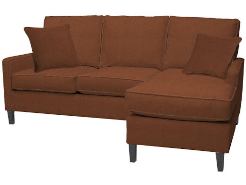 Norwalk furniture living room 2 piece sectional 6301 emw for Norfolk furniture