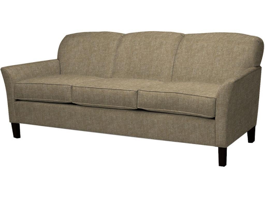 Norwalk furniture living room sofa 6670 shofer39s for Norwalk furniture sectional sofa