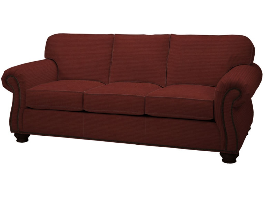 Norwalk furniture living room sofa 82070 darby 39 s big for Norfolk furniture