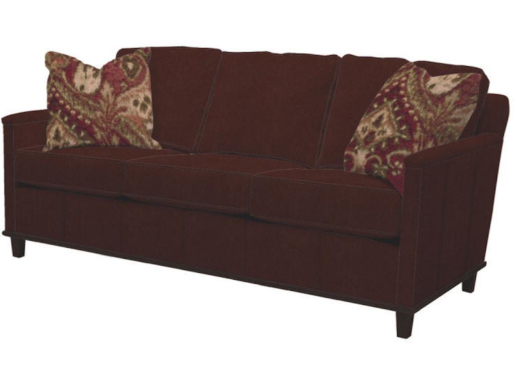 Sofa Nr87570