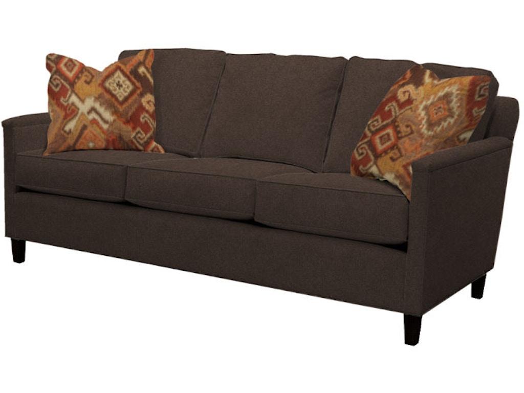 Sofa Nr88070