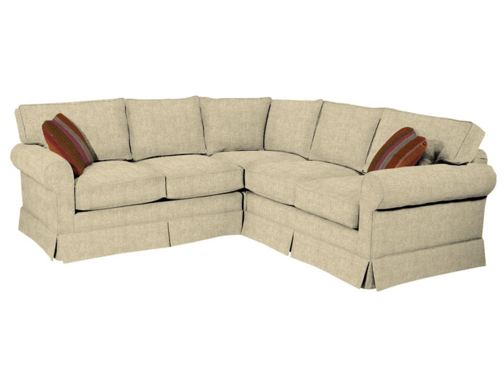 Living Room 3 Piece Sectional 924801 Osmond Designs Orem Ut Lehi Ut
