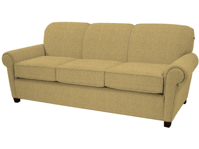 Sofa Nr938870