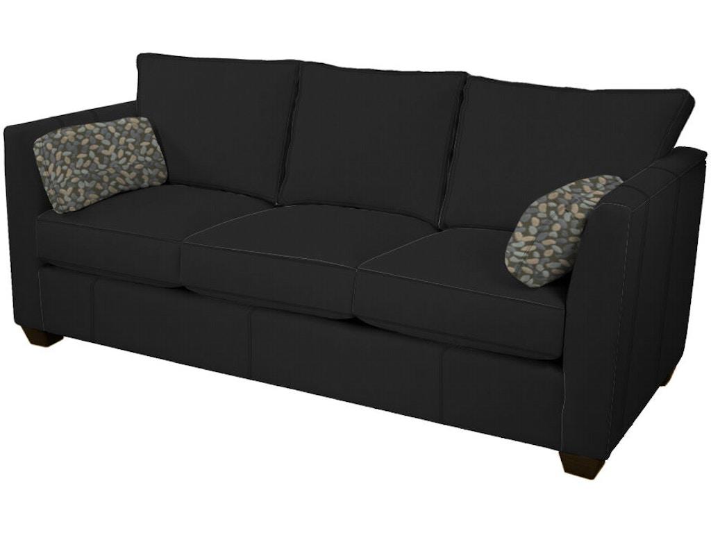 Norwalk furniture living room sofa 953670 emw carpets for Norfolk furniture