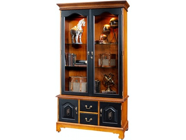 Jasper Cabinet Bar And Game Room Remington 6 Gun Cabinet