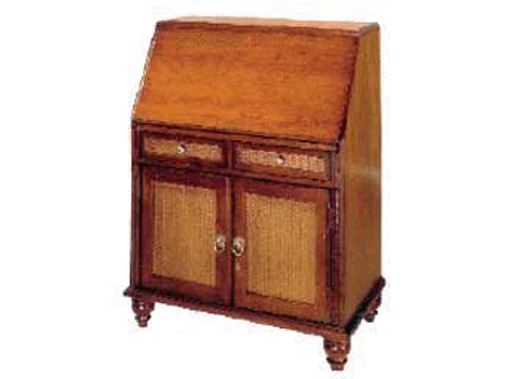 Jasper cabinet home office bahama breeze computer for Furniture 888