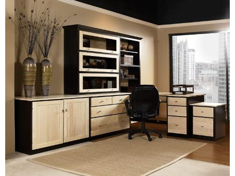 Jasper Cabinet Home Office Desks With Legs 40 5 At Hollberg S Fine Furniture