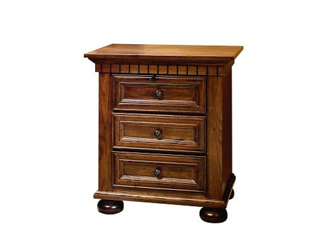 Jasper cabinet bedroom 5 drawer chest 92 210 juliana s for Bedroom 5 drawer chest