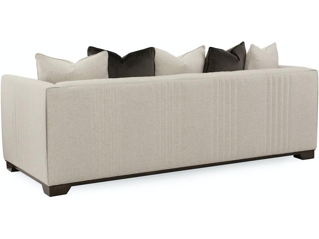 caracole modern m020 417 012 a moderne sofa interiors. Black Bedroom Furniture Sets. Home Design Ideas