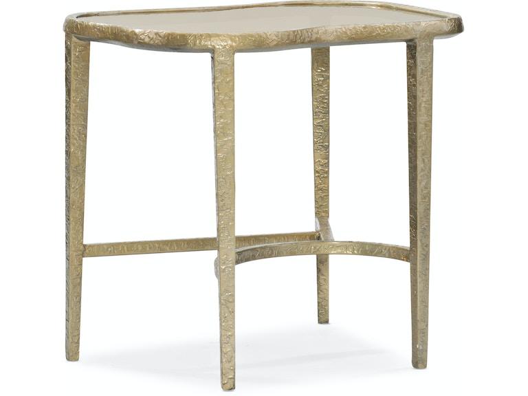 Caracole Modern Living Room Contour End Table M101-419-411 ...