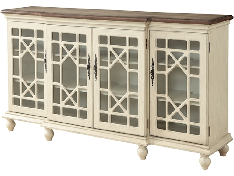 accents by andy stein living room 4 door media credenza 13716 | 22580 1 fit fill trim color trimcolor ffffff trimtol 5 bg ffffff w 768 h 576 fm pjpg
