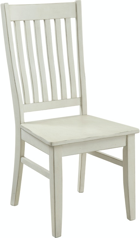 Awesome Coast To Coast Accents Dining Room Dining Chair 22608 Room Uwap Interior Chair Design Uwaporg