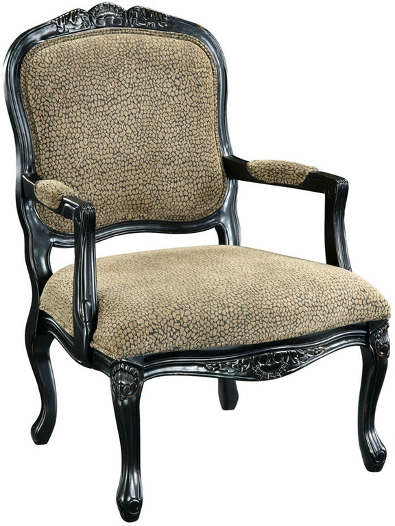 Coast To Coast Accents Living Room Accent Chair 32049 Quality Furniture Murfreesboro Tn