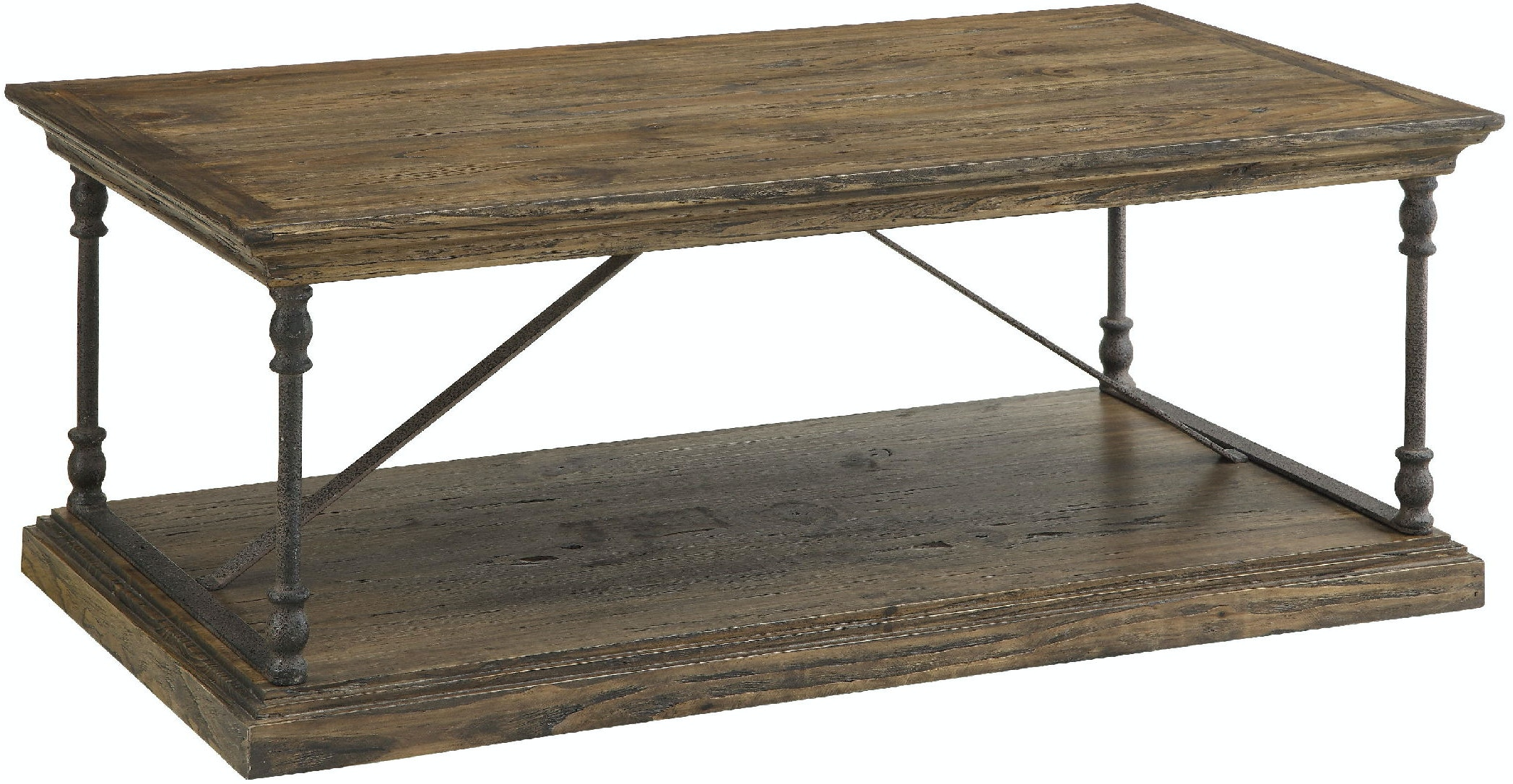 Coast to Coast Accents Living Room Cocktail Table : 61621 1  from www.bobmillsfurniture.com size 768 x 576 jpeg 35kB