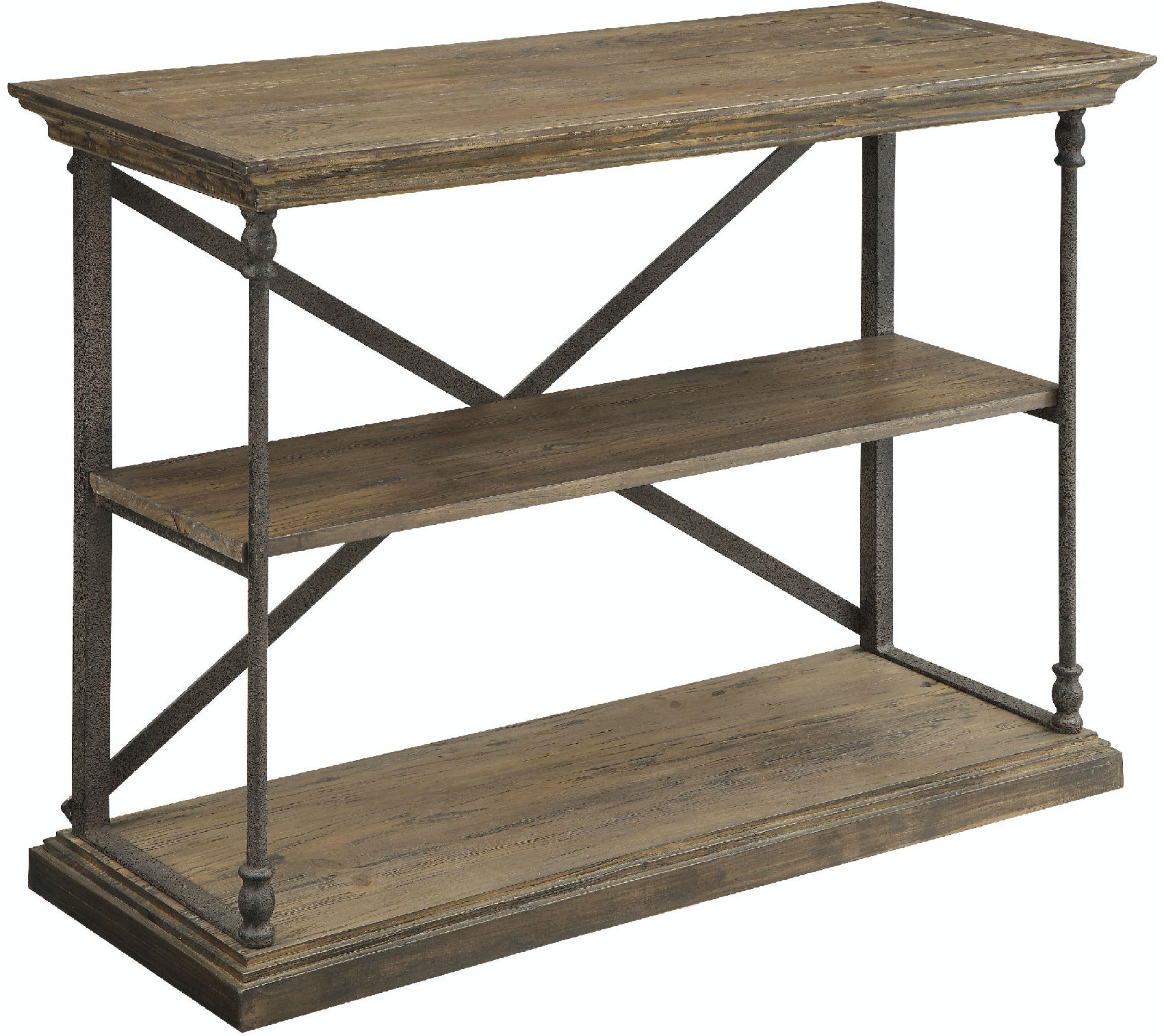 Coast to Coast Accents Living Room Console Table : 61623 1  from www.bobmillsfurniture.com size 1024 x 768 jpeg 66kB