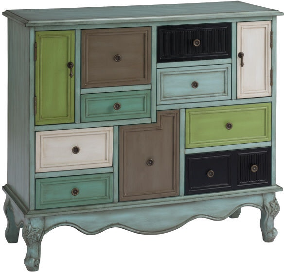 living room drawers coast to coast accents living room 9 drawer 2 door cabinet 10974