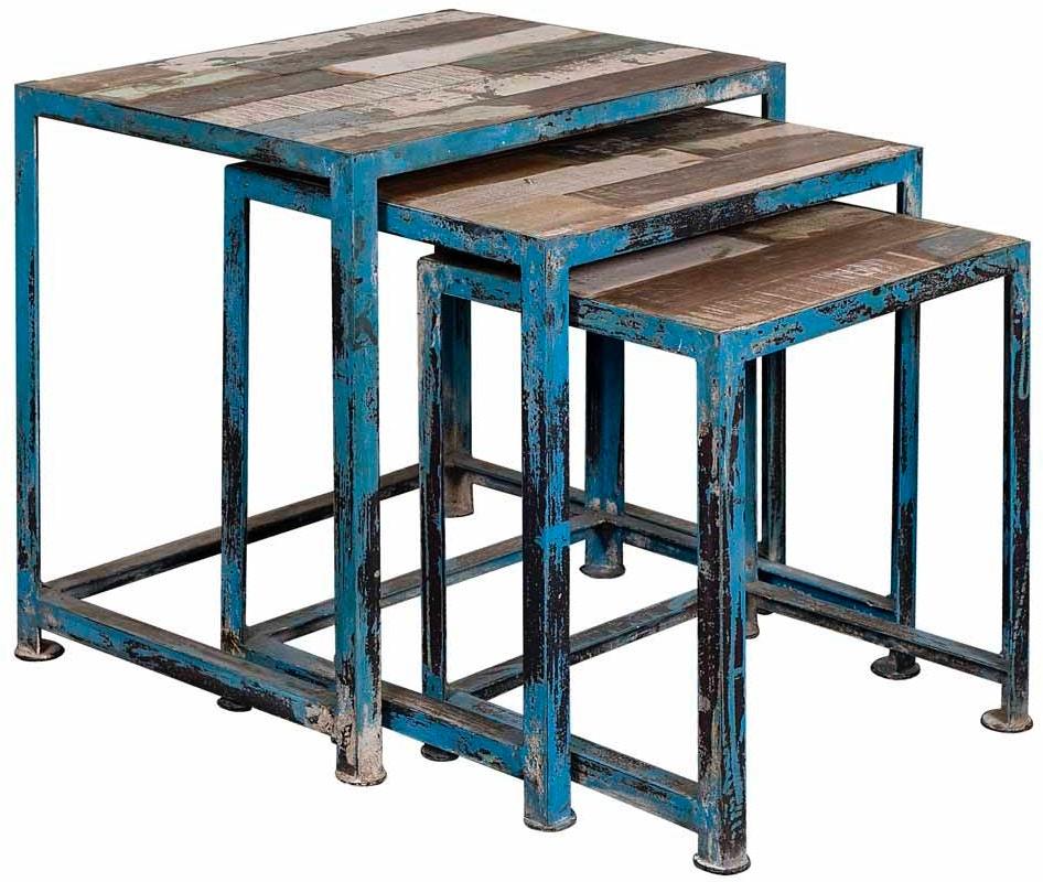 Jadu Accents Living Room Nesting Tables 39511 Hunter S Furniture Foley Orange Beach And