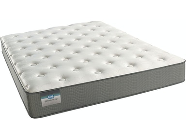 Simmons BeautySleep® Alpine Valley™ Luxury Firm Alpine Valley Luxury Firm