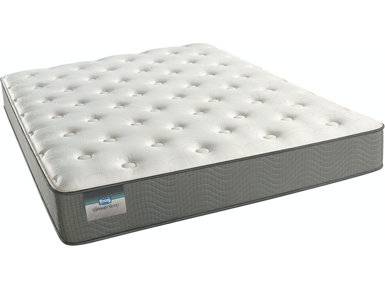 simmons mattresses alpine valley luxury firm shumake furniture decatur and huntsville al. Black Bedroom Furniture Sets. Home Design Ideas