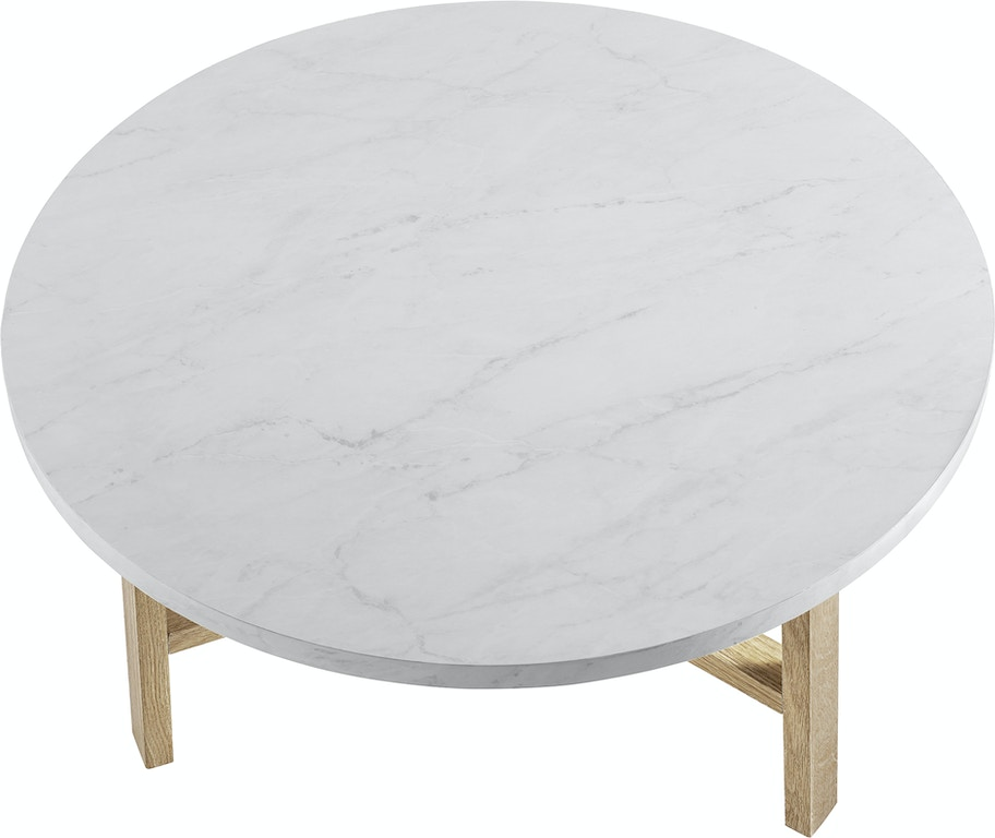Pleasant Ft Myers Living Room 30 Transitional Contemporary Mid Century Modern Round Coffee Table White Marble And Light Oak Wedaf30Emctlo Walter E Smithe Bralicious Painted Fabric Chair Ideas Braliciousco