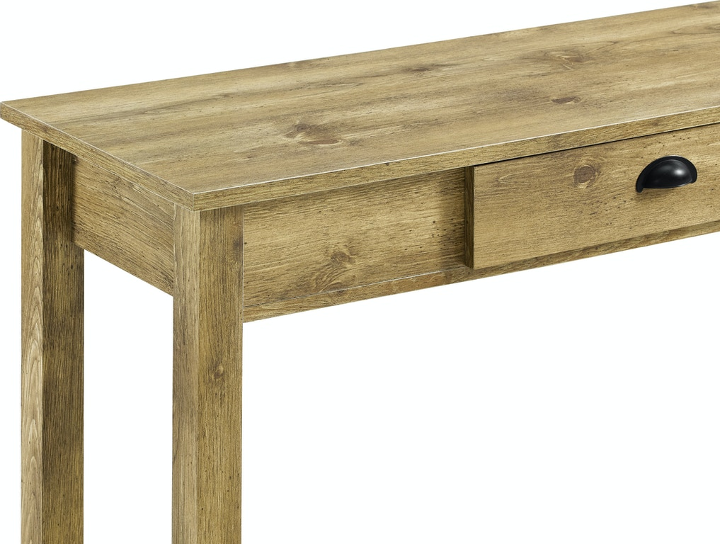 Awe Inspiring Ft Myers Living Room 48 Country Style Entry Console Table Wedaf48Cyetbw Walter E Smithe Furniture Design Gmtry Best Dining Table And Chair Ideas Images Gmtryco