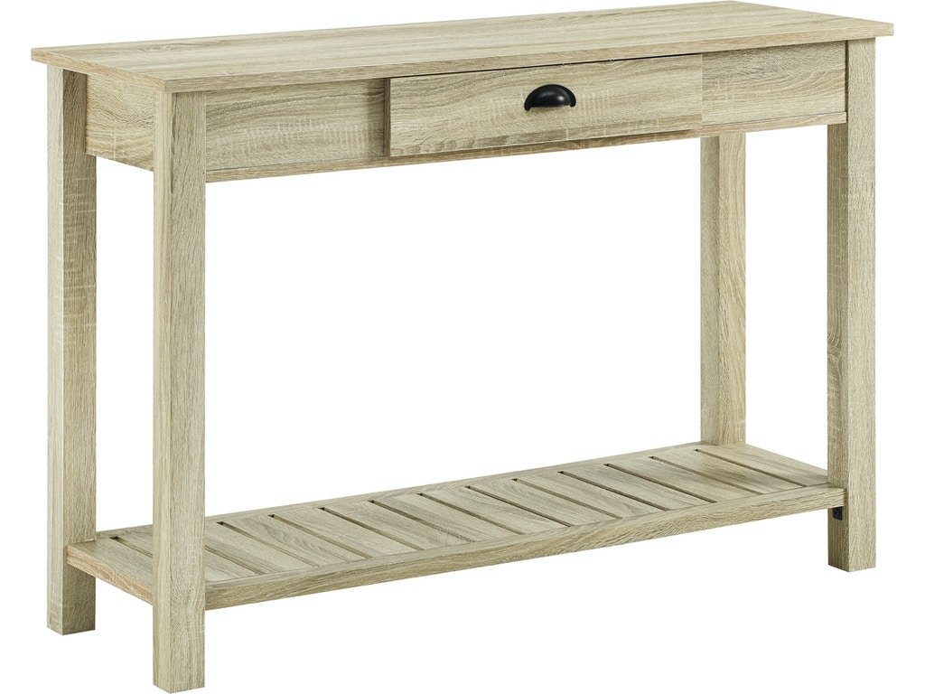 Terrific Ft Myers Living Room 48 Country Style Entry Console Table Wedaf48Cyetnt Walter E Smithe Furniture Design Dailytribune Chair Design For Home Dailytribuneorg