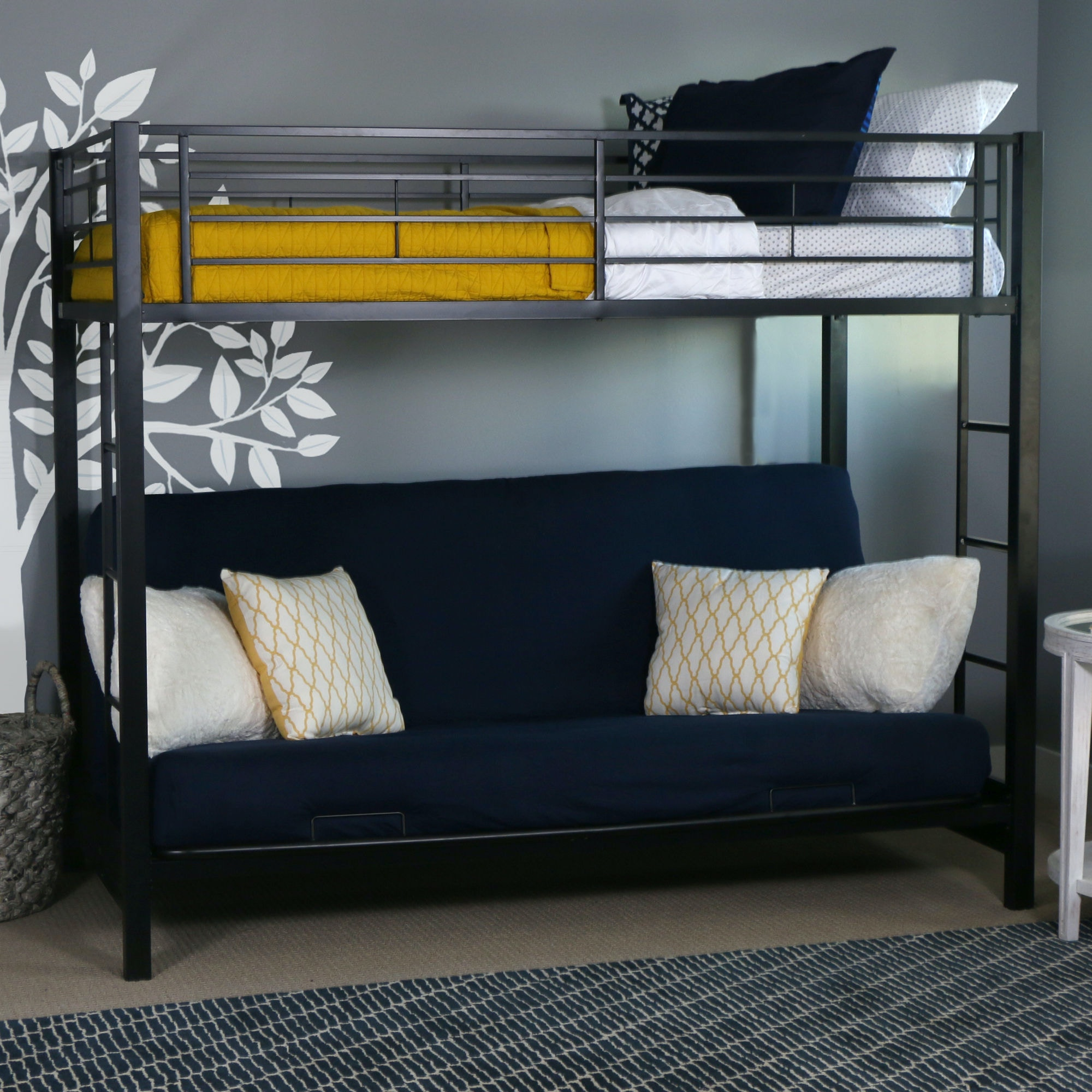 Futons Fort Myers Home Decor