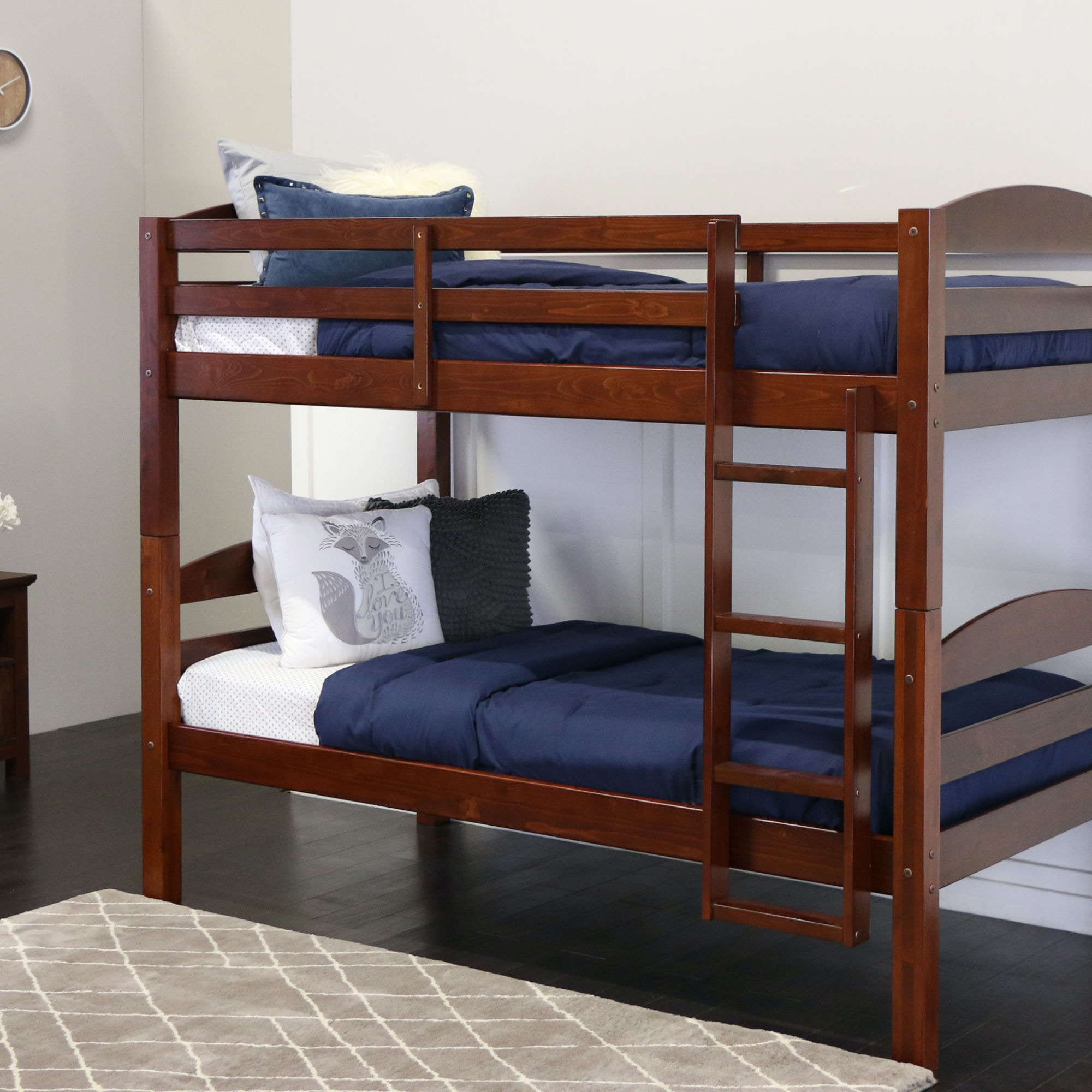 Bunk Beds Furniture Walter E Smithe Furniture And Design 10