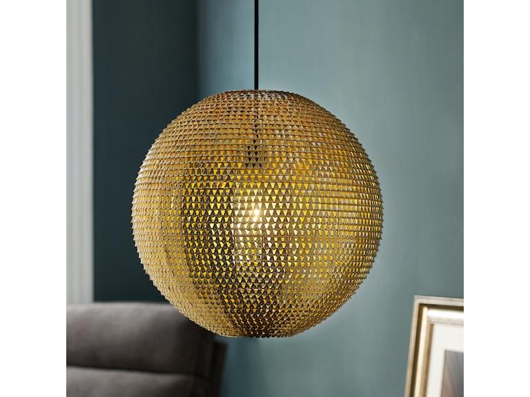 Ft Myers Lamps And Lighting Modern Bohemian Globe Hanging Pendant Light Lamp Wedlip16glogl Walter E Smithe Furniture Design