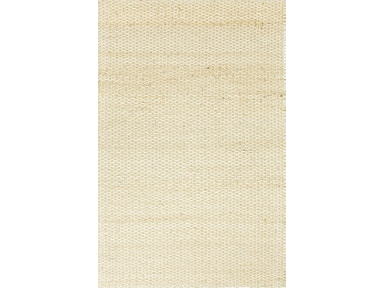 Jaipur Rugs Naturals Solid Pattern Jute/ Cotton Taupe/Tan Area Rug AD01