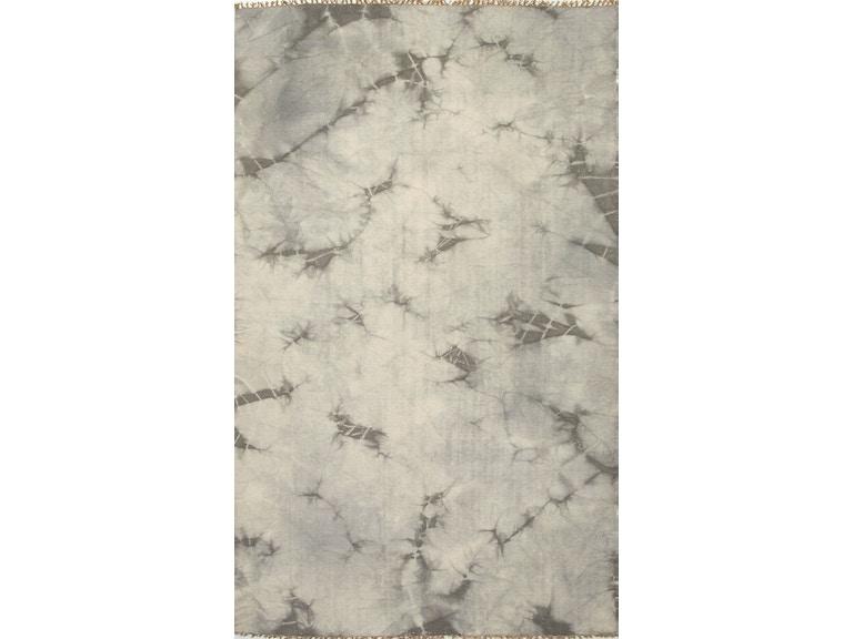 Jaipur Rugs Floor Coverings Flat Weave Easy Care Wool Gray Ivory
