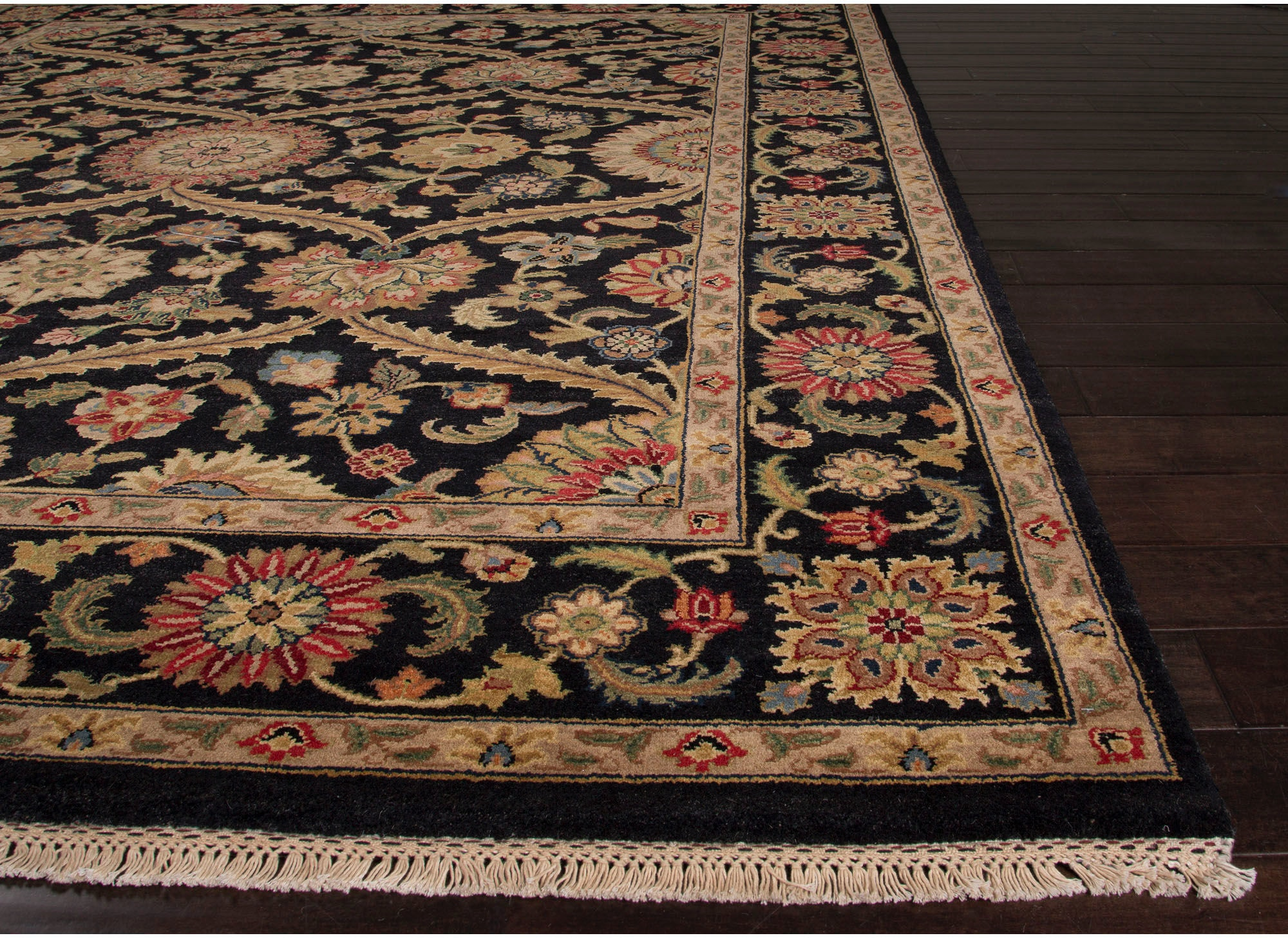 Jaipur Rugs Floor Coverings Jaipur Hand Knotted Oriental