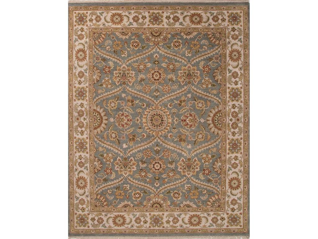 Jaipur Rugs Floor Coverings Hand Knotted Oriental