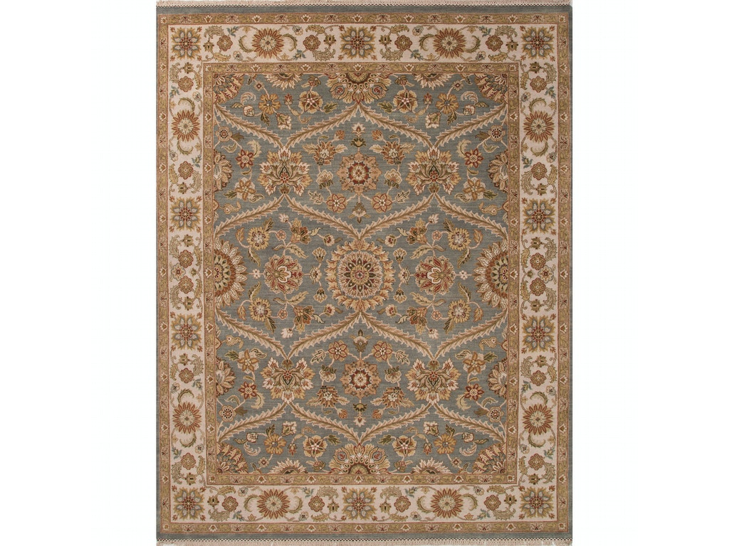 oriental rugs birmingham with Iteminformation on Antique Mahal 20491 furthermore Mug Rug Patterns To Sew Simplicity besides Fine Serapi 30050 in addition Rugs Jackson Ms further 1000 Images About Edg On.