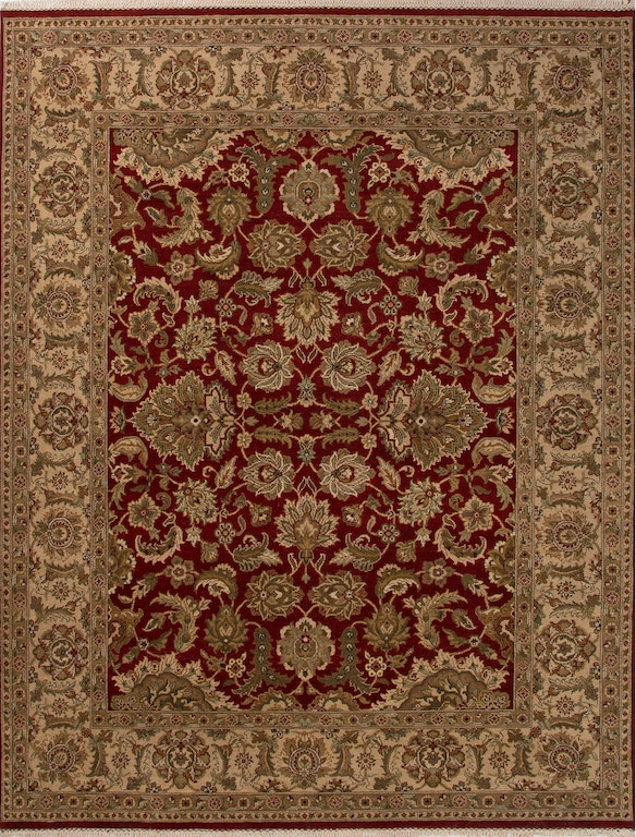 Jaipur Rugs Floor Coverings Hand