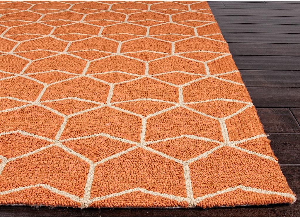Jaipur Rugs Floor Coverings Indoor Outdoor Geometric