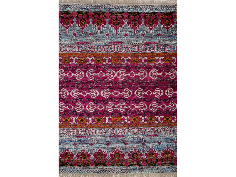 Jaipur Rugs Floor Coverings Hand Knotted Moroccan