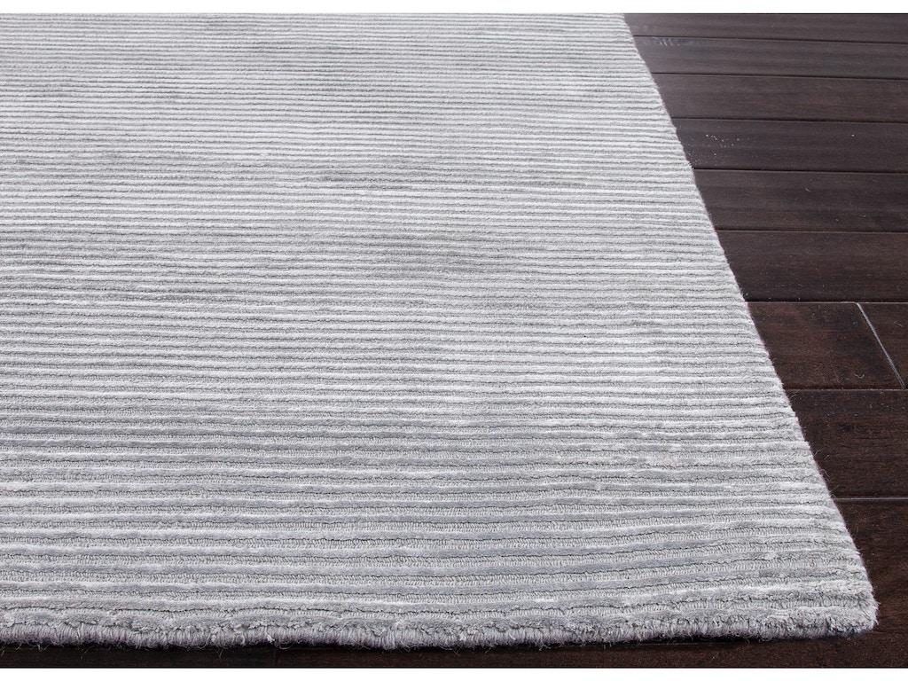 Jaipur Rugs Floor Coverings Solids Handloom Solid Pattern