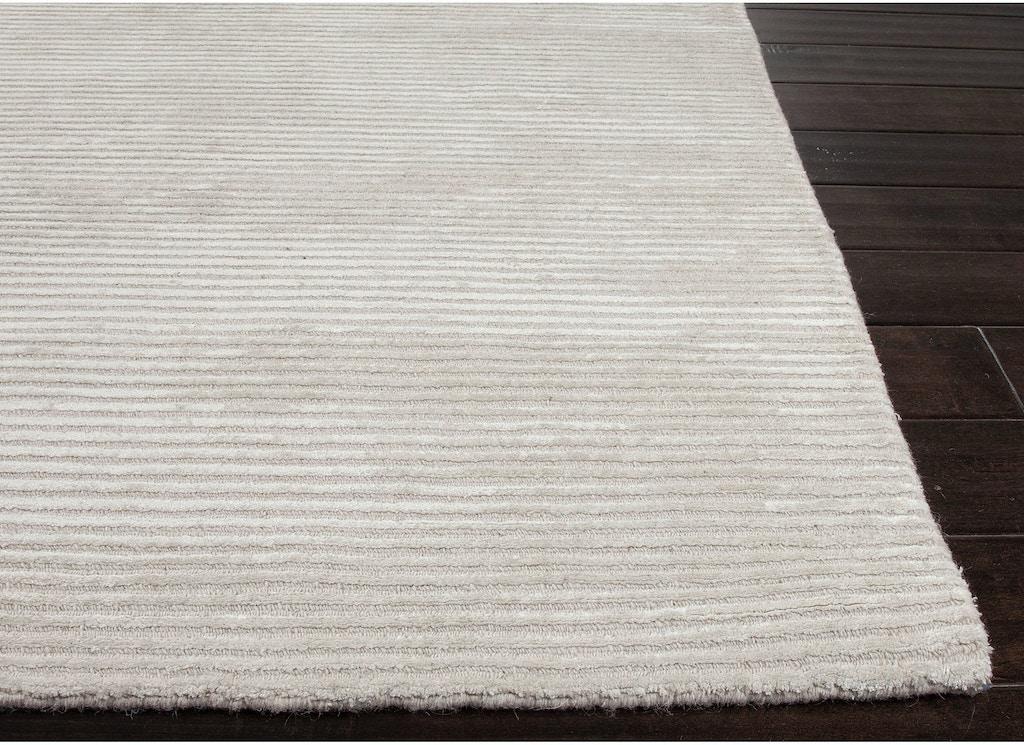 Jaipur Rugs Floor Coverings Solids Handloom Solid Pattern Wool Art