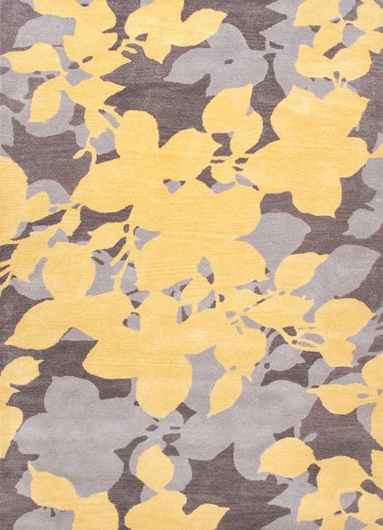 Jaipur Rugs Floor Coverings Hand Tufted Fl Pattern Wool