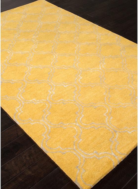Jaipur Rugs Floor Coverings Hand Tufted Durable Wool Art