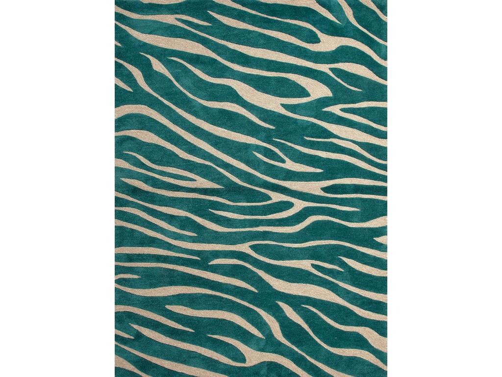 Jaipur Rugs Floor Coverings Hand Tufted Animal Print