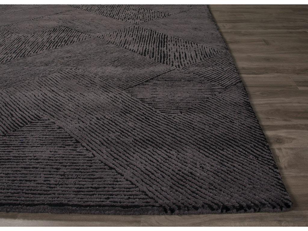 Jaipur Rugs Floor Coverings Jaipur Hand Tufted Solid