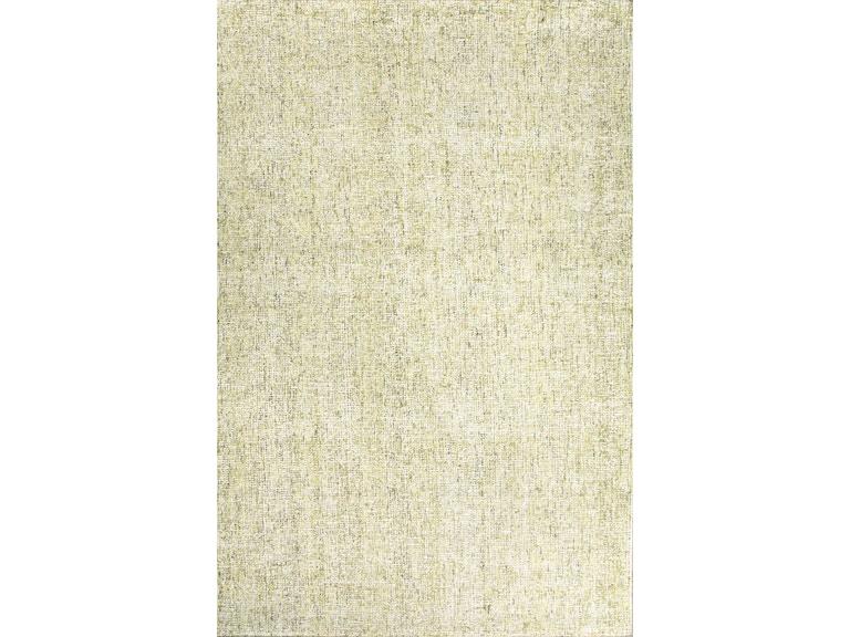 Jaipur Rugs Floor Coverings Hand Tufted Durable Wool Ivory Green Area Rug Brt04 Hennen Furniture