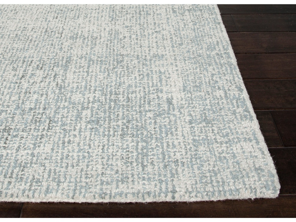 Jaipur Rugs Floor Coverings Jaipur Hand Tufted Solid