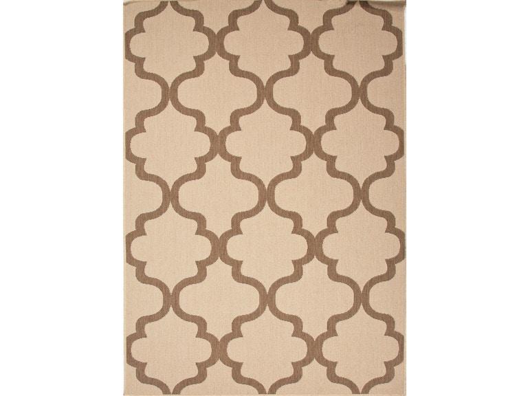 Jaipur Rugs Floor Coverings Jaipur Indoor-Outdoor Moroccan