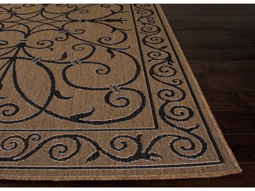 jaipur rugs floor coverings jaipur indoor outdoor arts and. Black Bedroom Furniture Sets. Home Design Ideas