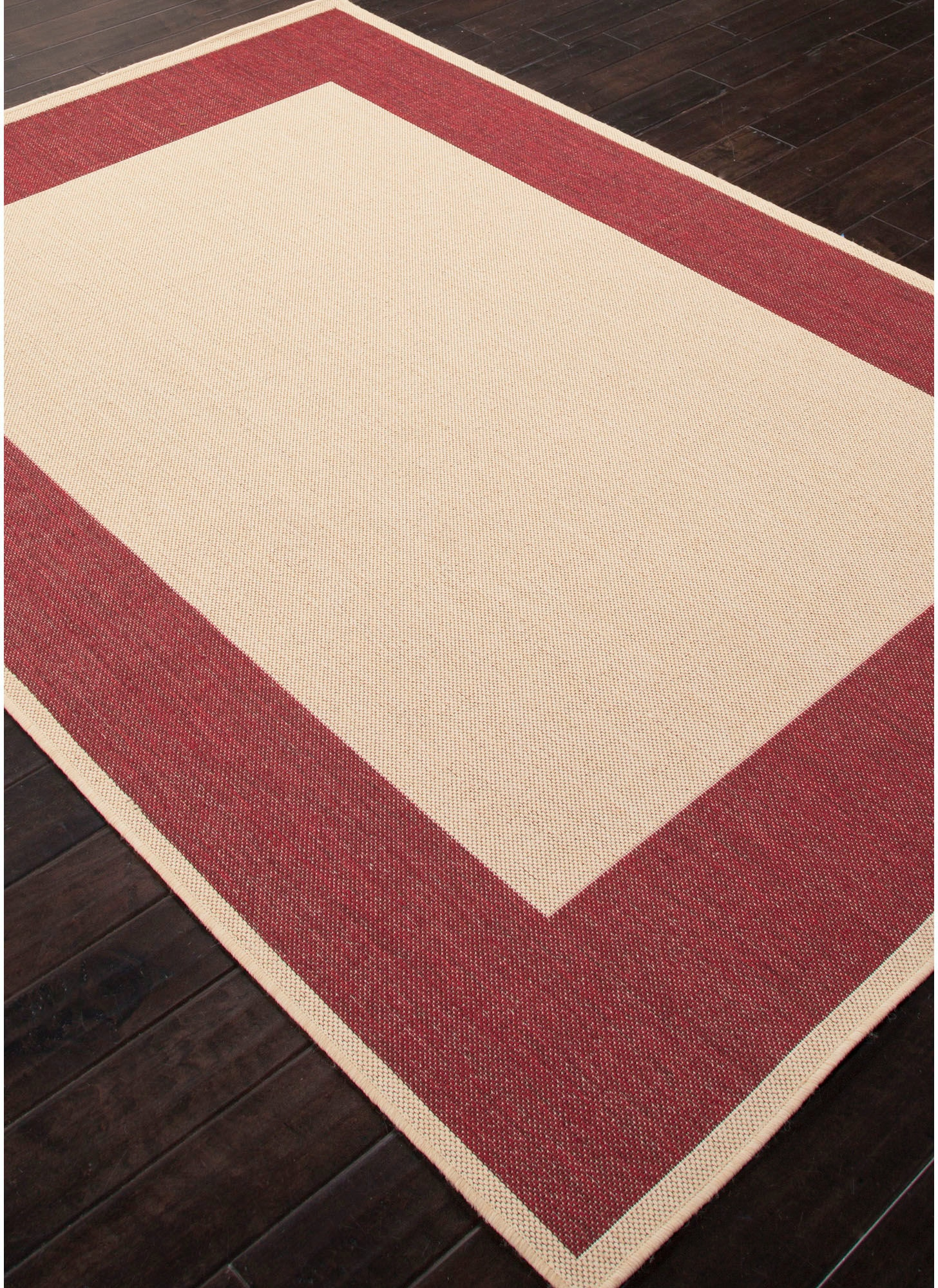 Jaipur Rugs Floor Coverings Jaipur Indoor Outdoor Boarder Pattern