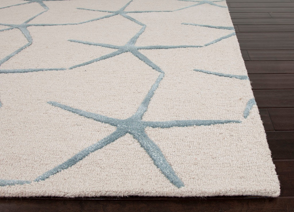 Jaipur Rugs Floor Coverings Hand Tufted Coastal Pattern